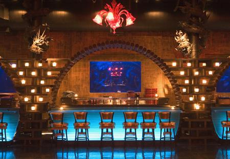 Fonte: http://zoice.com/2008/11/14/architecture-the-buddha-bar/
