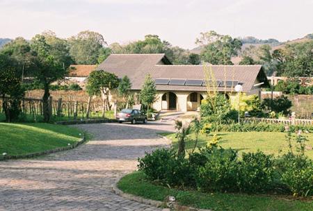 Casa Valduga (Fonte: http://www.viagemesabor.com.br)