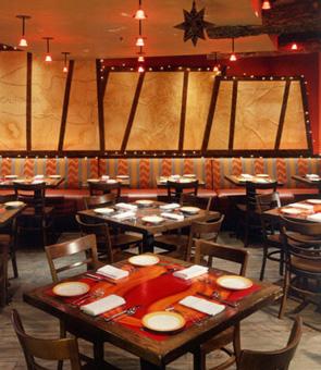 Fonte: http://www.arkrestaurants.com/section_home.cfm?section_id=1&location_id=1&restaurant_id=12