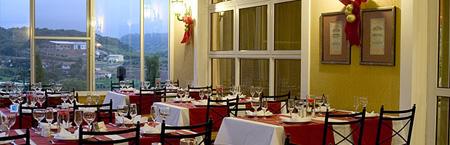 Restaurante Villa Michelon (Fonte: http://www.villamichelon.com.br)