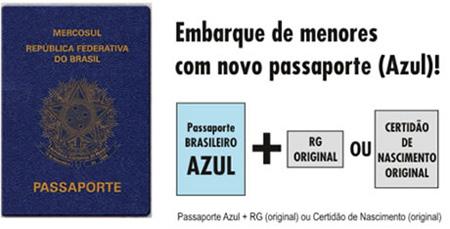 Passaporte_menores