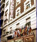 798841-Lafayette_Hotel-Buenos_Aires