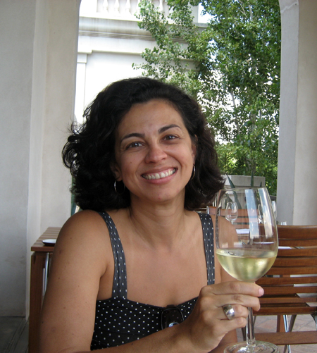 Vida mansa no Cavas Wine Lodge, Mendoza