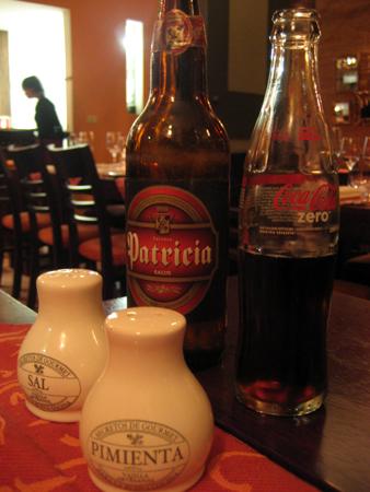 Sempre Patricia... ;-)