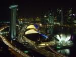 Dia 17, 11/01 – Cingapura
