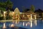 Somadevi Angkor Resort & Spa – Siem Reap, Camboja