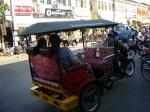 Dia 15, 09/01 – Siem Reap