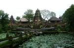 Dia 19, 13/01 – Ubud, Bali