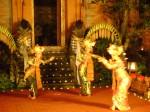 Dia 20, 14/01 – Ubud, Bali