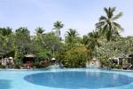 Dias 25 a 27, 19 a 21/01 – Nusa Dua, Bali