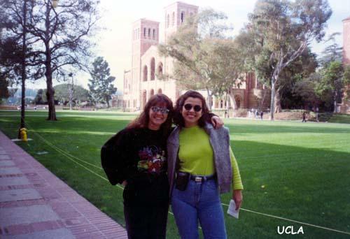 01. UCLA