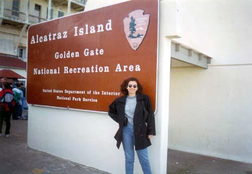 04. Alcatraz