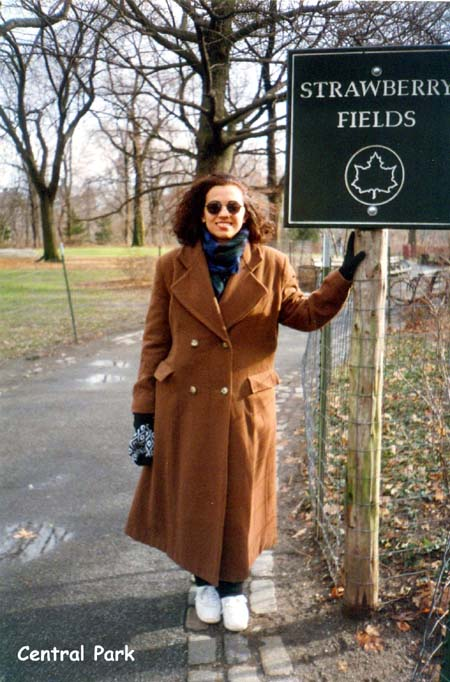 04. Central Park
