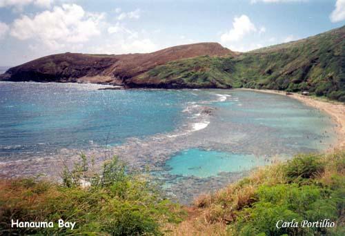 04. Hanauma Bay