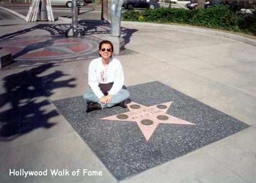 15. Hollywood