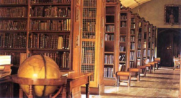 Cada livro, uma viagem...