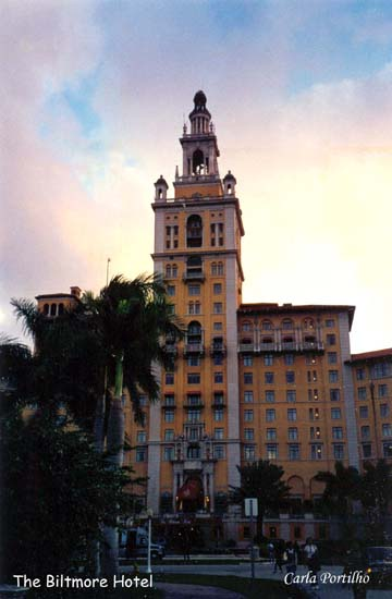 02. Biltmore Hotel