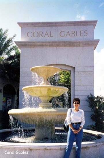 05. Coral Gables