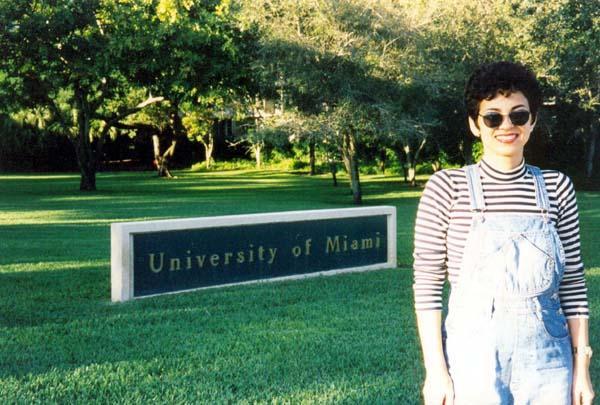 06. Universidade
