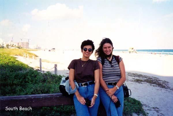 08. Praia