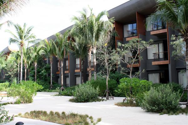 Mais apartamentos