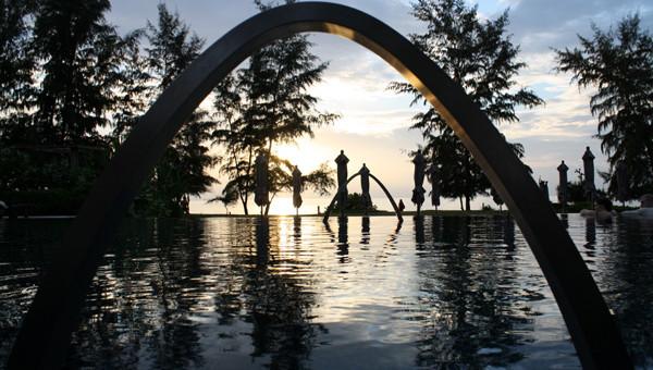 Renaissance Phuket Resort & Spa – Mai Khao, Phuket