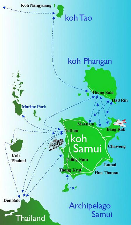 Fonte: http://www.tropicaleasy.com/